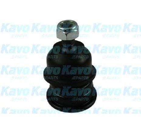 Articulatie sarcina/ghidare MITSUBISHI COLT III C5 A PRODUCATOR KAVO PARTS SBJ-5501