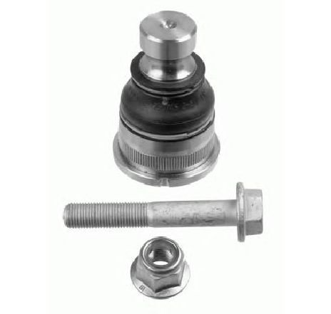 Articulatie sarcina/ghidare OPEL MOVANO autobasculanta H9 PRODUCATOR LEMFRDER 36931 01