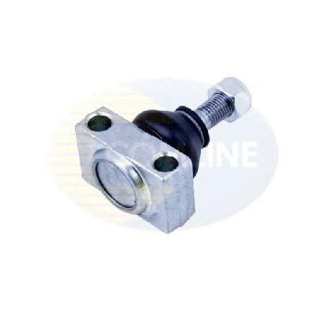Articulatie sarcina/ghidare partea de jos / punte fata SMART CROSSBLADE ( 450 ) 06/2002 - 12/2003 - piesa NOUA - producator COMLINE CBJ7100 - 304883