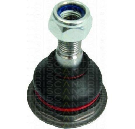 Articulatie sarcina/ghidare PEUGEOT 307 CC ( 3B )