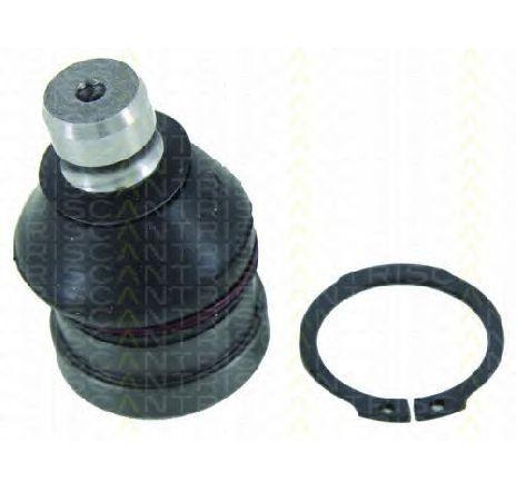 Articulatie sarcina/ghidare PEUGEOT 4007 ( GP