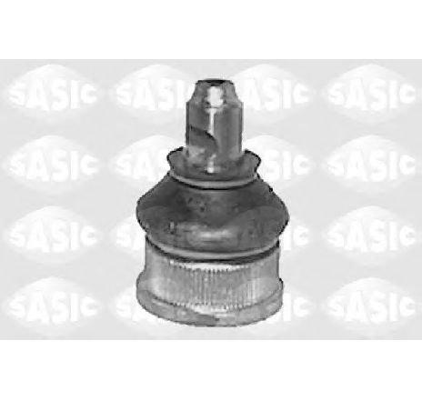 Articulatie sarcina/ghidare punte fata / partea de jos / stanga / dreapta PEUGEOT 106 Van ( 1 ) 08/1991 - 03/2001 - producator SASIC 6403363 - 309967 - Piesa Noua