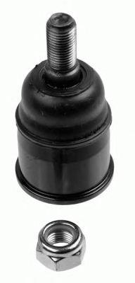 Articulatie sarcina/ghidare ROVER 45 - OEM: 22688 02 - Cod intern: W02596611