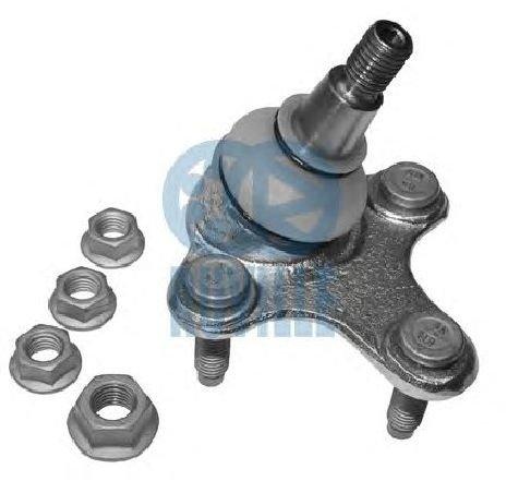 Articulatie sarcina/ghidare SEAT ALHAMBRA 710 711 PRODUCATOR RUVILLE 918203