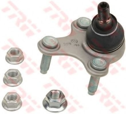 Articulatie sarcina/ghidare SEAT LEON (1P1) (2005 - 2012) TRW JBJ752 - piesa NOUA