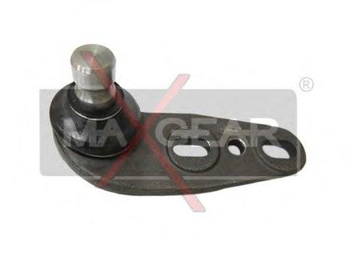 Articulatie sarcina/ghidare VOLKSWAGEN A80/PASS punte fata - OEM-MAXGEAR: 72-0492|MGZ-401002 - Cod intern: W02188201