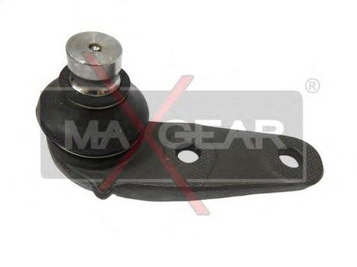 Articulatie sarcina/ghidare VOLKSWAGEN A80 stanga punte fata - OEM-MAXGEAR: 72-0482|MGZ-401007 - Cod intern: W02188203