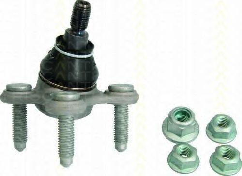 Articulatie sarcina/ghidare VW GOLF PLUS (5M1, 521) (2005 - 2013) TRISCAN 8500 29575 piesa NOUA