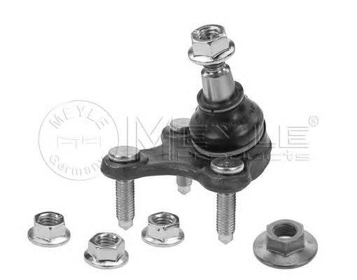 Articulatie sarcina/ghidare VW PASSAT 05-/SEAT LEON - OEM-MEYLE: 116 010 0018|1160100018 - Cod intern: W02131378