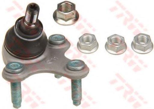 Articulatie sarcina/ghidare VW TOURAN (1T1, 1T2) (2003 - 2010) TRW JBJ751 - piesa NOUA