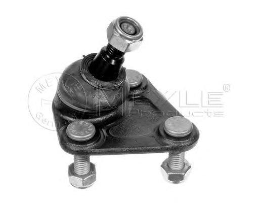 Articulatie sarcina/ghidare VW TT - Cod identificare: 72-3127 - Cod intern: 72-3127 - MAXGEAR