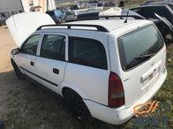 Astra g caravan f35 2003 2 0 kw 74 tip motor y20dth