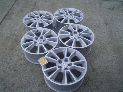 Astra h zafira b 7jx17h2 5x110 aag8 (13342004) 500 euro set