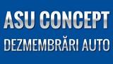 ASU CONCEPT