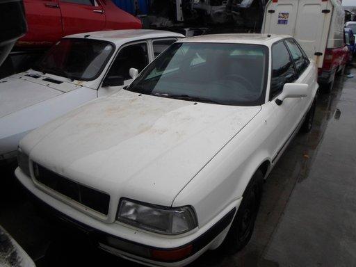 Audi 80 2.8 b 1995