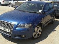Audi A3 8P,8V,1996-2008 1.6b,