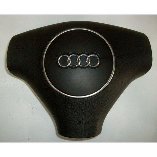 Audi-A3--AIrbag-volan an 2004