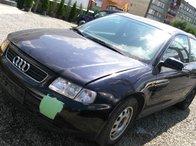 AUDI A3, AN 1998