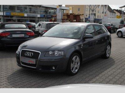 Audi a3 din 2006 1.9 dezmembrez
