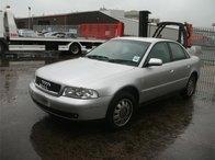 AUDI A4, 1.9D, 66 kw, an 1995