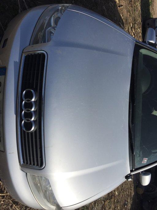 Audi A4 1.9TDI 2004