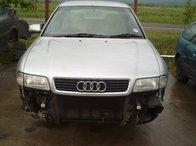 Audi A4 1999 1.9TDI
