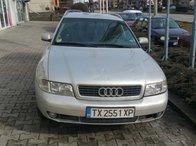 Audi A4 2.5 AKN 2001 dezmembrez