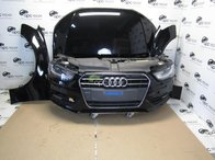 Audi A4 8K Facelift - 2014 - Pachet fata completa Original