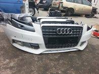 Audi A4 B8 8K Original