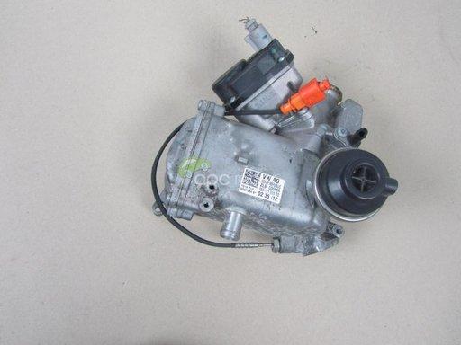 Audi A5 8T, A4, A6 A7 4G A8 4H EGR cod 059131515DD
