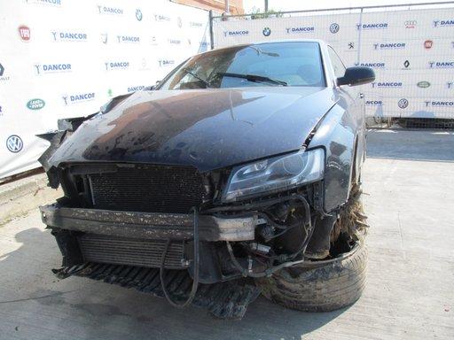 Audi A5 din 2010
