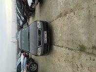 Audi a6 2.4 i benzina
