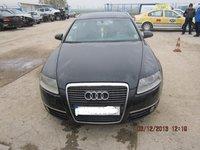 Audi A6 2004-2009