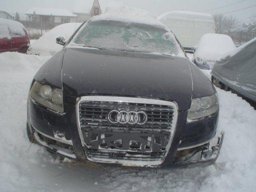 Audi a6 2006 pentru dezmembrare