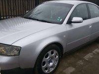 Audi A6 4B C5 Quattro 6+1 Manuala 180Cai 132Kw 1999 Volan Dr Piese
