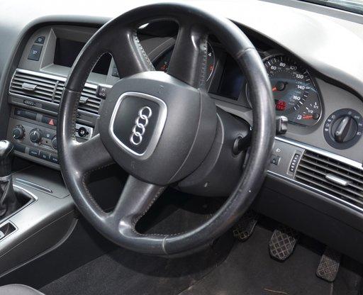 Audi A6 4F C6 2.0 BLB 2005 ~ 2008 140CP LIMUZINA Pret bun