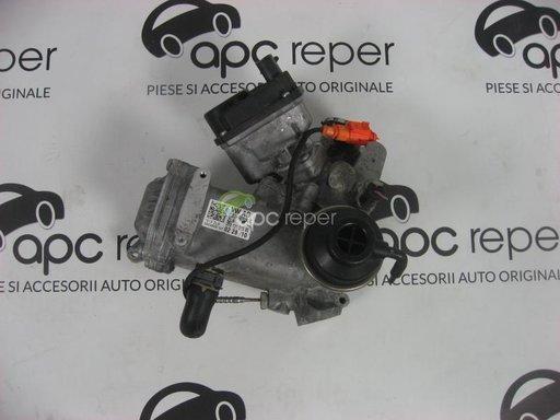Audi A6 4G A7 A8 4H EGR Original cod 059 131 515BE