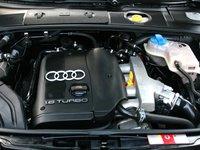 Audi A6 C5 1.8Turbo 150Cp 2000 2001 2002 Break Caravan automat DSG Volan dreapta Dezmembrez
