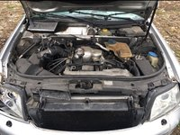 Audi A6 c5 2002 AVANT 2.5 AKE