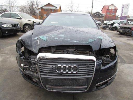 Audi A6 din 2007