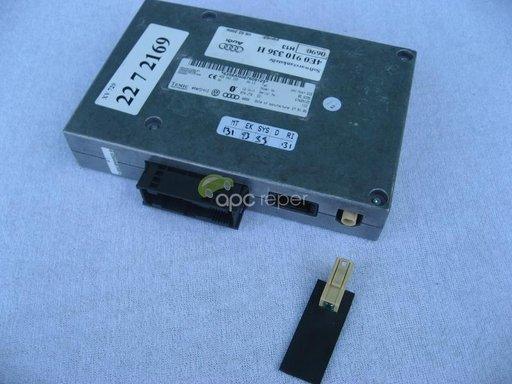 Bluetooth mmi 2g oferte şi promoţii - PieseAuto ro