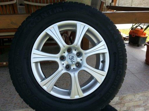 Audi Q5 235/65 R 17 Audi Q5 si MERCEDES GLK