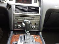 Audi Q7 4.2benzina 2007 - MMI