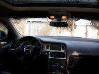 Audi Q7 Kit Airbag