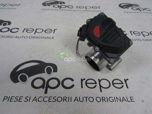 Audi - VW Clapeta Acceleratie Originala 03L 128 063R