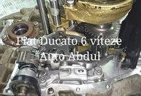 Auto Abdul