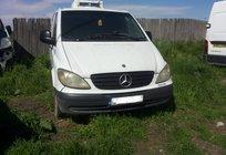 Auto Best Craiova
