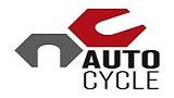 AUTO CYCLE Piese de origine