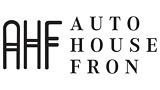 Auto House Fron