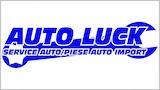 AUTO LUCK